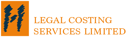 Hickmans Legal Costing Services